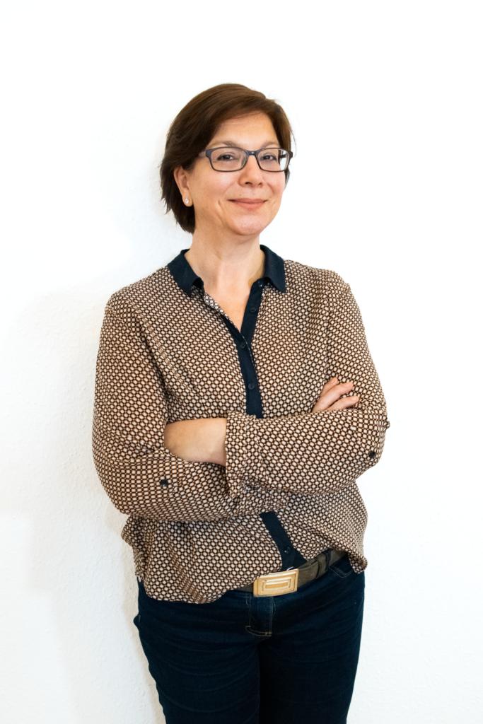 Claudia Sobich, Coaching Bremen