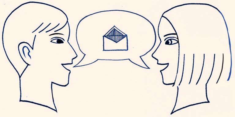Kommunikation & Rhetorik: Claudia Sobich Coaching Bremen
